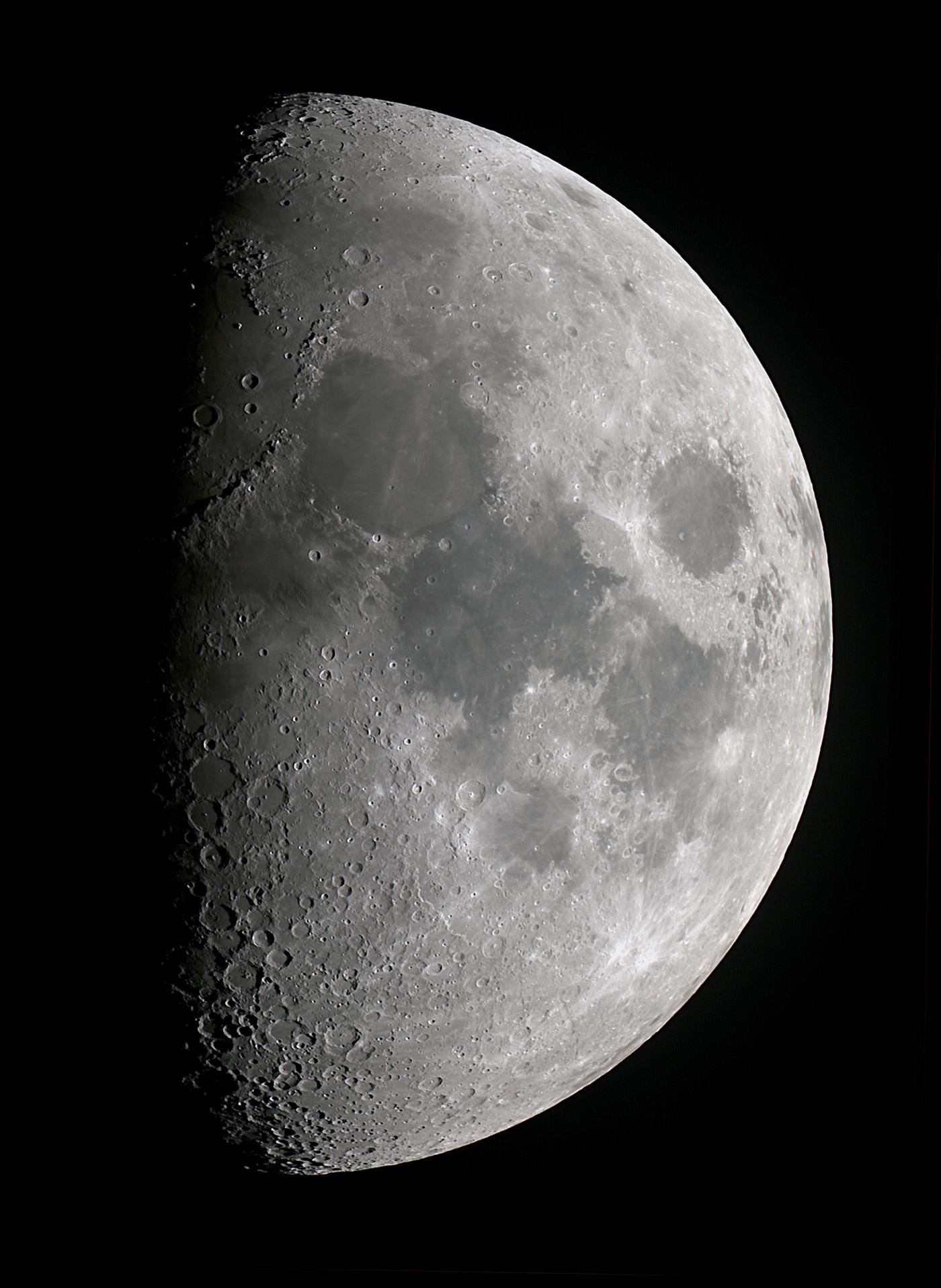 lune28102020terforum.jpg.16e00a23385e05893084c764a0e790e1.jpg