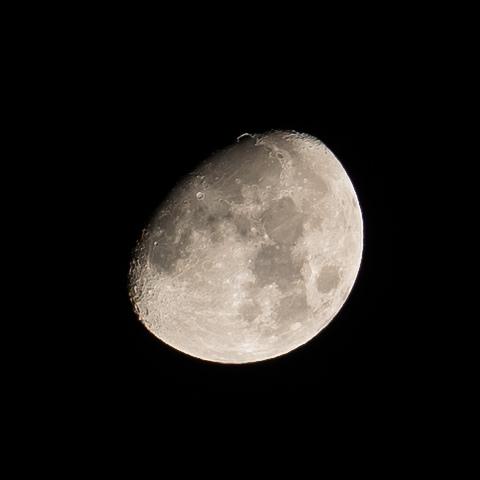 lune_135.jpg