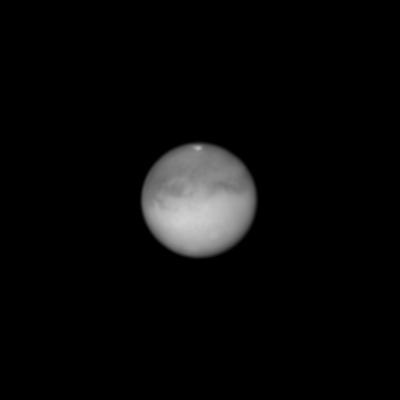 mars(doubleondsoft).jpg.3786c4aeff360ae733ee789f7a474632.jpg