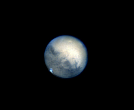 mars-bleue.jpg.c22947a62fcf72d94ad6c0040e75ec66.jpg