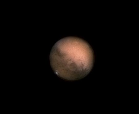mars-coul.jpg.95c9e7166b3924dc658fb08eb9a10f95.jpg