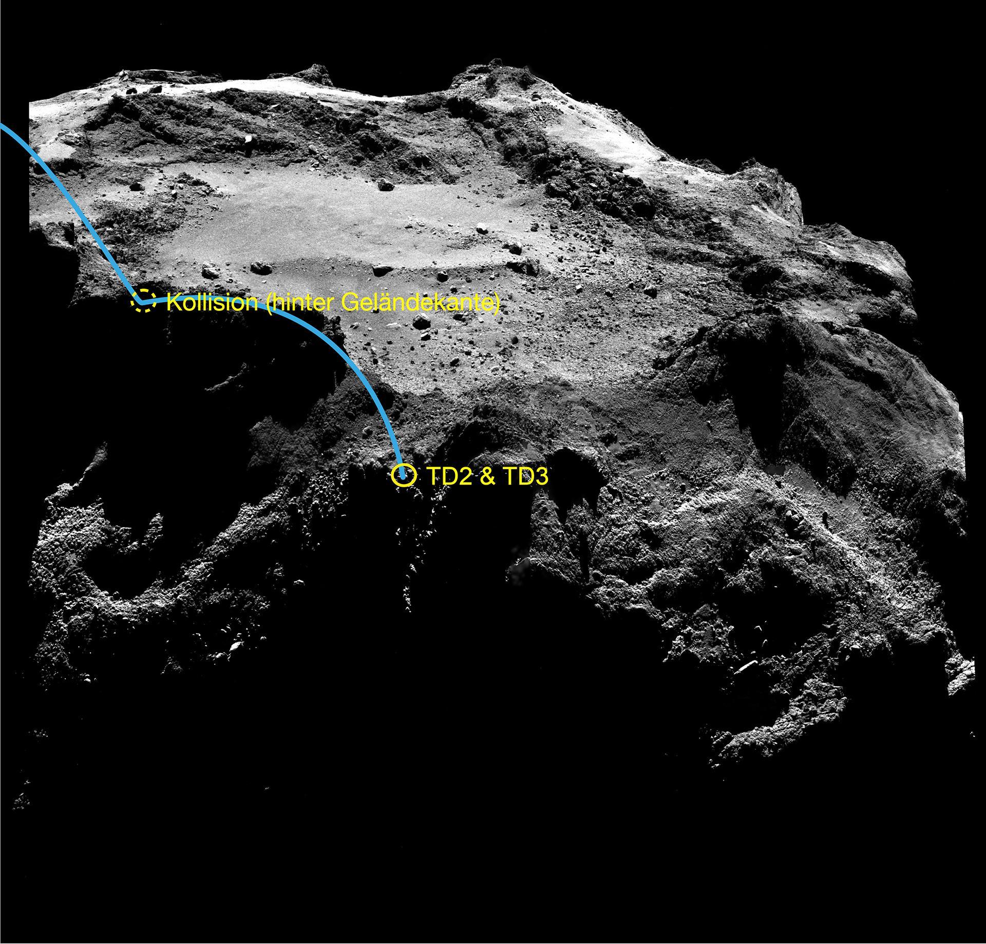 philae-s-path-on-comet-67p.jpg