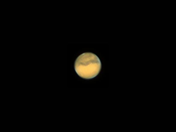 planete_mars_surface_finale_larges.png.21330056f1c3d6534518db29c2ab5526.png