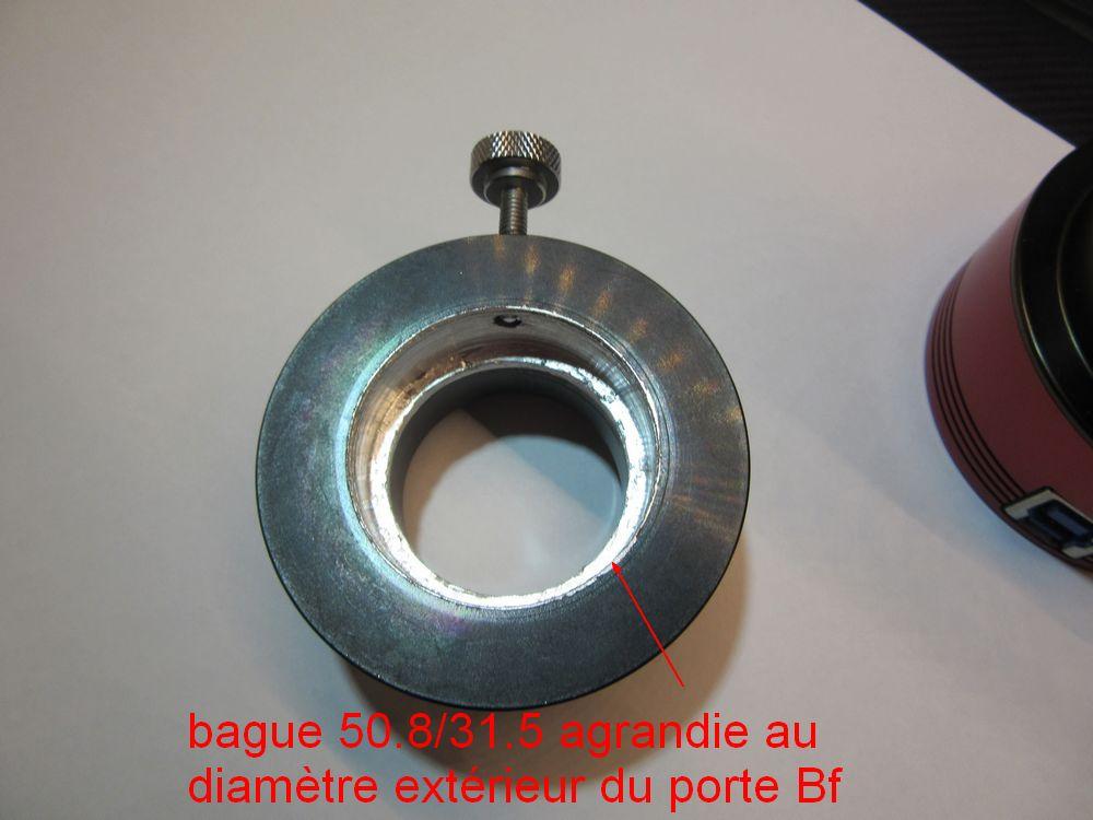 porte-Bf.jpg.3f3ebcae0dab03b03d58051c62977a7a.jpg