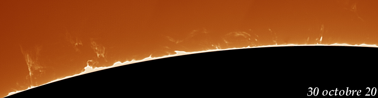 sol-b-30oct20.jpg