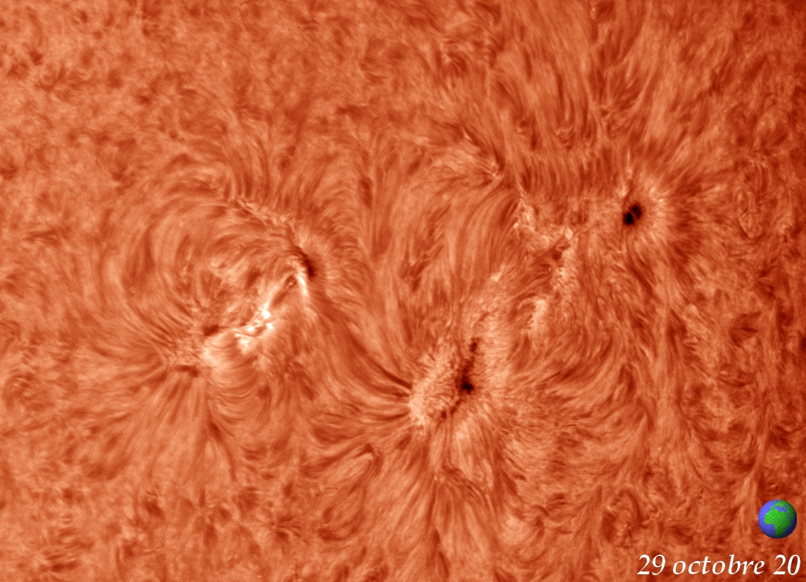 soleil-a-29oct20-coul.jpg.9c87fa6e22c8c1260937b2da222113e2.jpg
