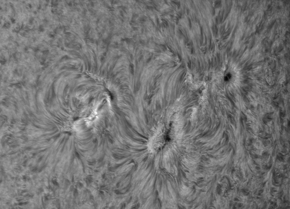soleil-a-29oct20-nb.jpg.0ae21682bf96679812954a6cfaf3ee1f.jpg
