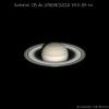 2020-09-29-1905_0--4--L_g4_ap81.png..png