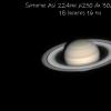 2020-09-30-1816_4-S-L_DeRot_Mewlon250b1.8tv_l5_ap93-v2.png