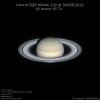 2020-09-30-1855_6--2--RGB.png
