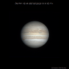 2020-10-08-1718_7-S-L_C8_l5_ap155.png