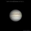 2020-10-08-1732_2-S-L_C8_l5_ap155.png