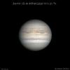 2020-10-09-1721_9-S-L_c8_l6_ap141.png