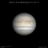 2020-10-09-1725_3-S-L_c8_l6_ap141.png