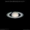 2020-10-09-1802_7--3--L_c8_l6_ap80.png