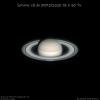 2020-10-09-1830_4--5--L_c8_l6_ap80.png