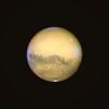 2020-10-09-2134_8-RGB