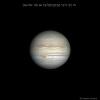 2020-10-13-1731_8-S-L_l5_ap150.png