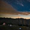Couché de Lune à Chateaurenard.jpg