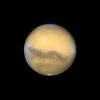 M2020-10-08_2132-2_derot-RGB.png