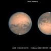 MARS_2020-10-18-23h23-AS462.jpg