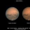 MARS_2020-10-18-PLANCHE4.jpg