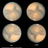 Mars-01-10-2020-Planche-RGB.jpg