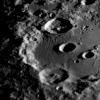 Moon_09_10_2020_02_29_47_R_.jpg