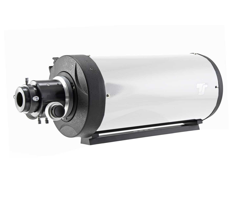 tsc6-hyperbolic-cassegrain-teleskop-ota-white-1000.jpg