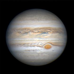 2020-07-30-2125_4-Ll-Jupiter_ALTAIRGP224C_lapl6_ap104mewlon180.jpg.3df1f835a8258b3f7ee20d4d17c9d757.jpg