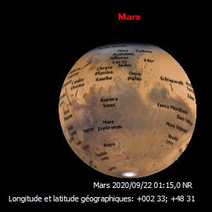 2020-09-22-0115.0-Mars-NRbis.png.4a3664606dd52417b303277d8302957c.png