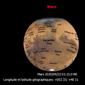 2020-09-22-0115.0-Mars-NRter.png.cee2b84746d8e95ac813f2bad244f3e2.png