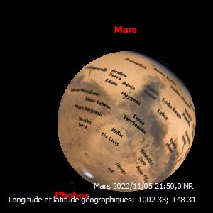 2020-11-05-2150.0-Mars-NR.png.525a1cd33856572b3008d65e674c1d4e.png