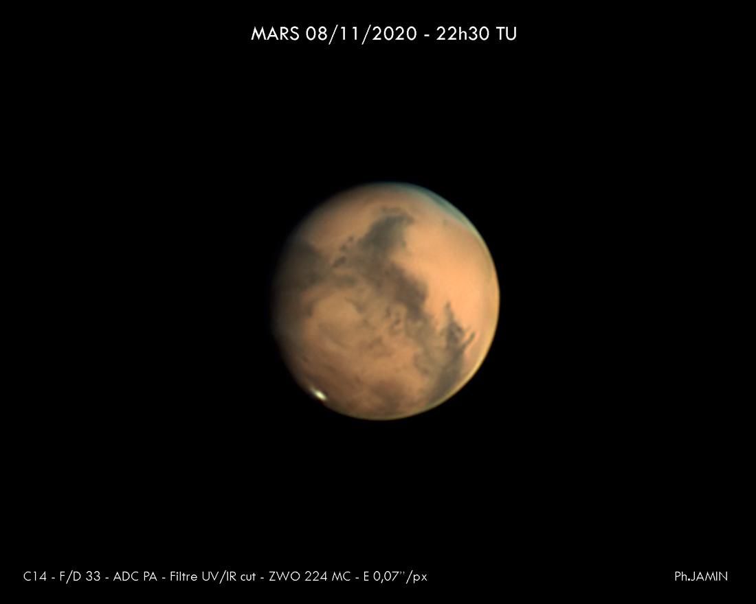 2020-11-08-2230_9-RGB-Mars_fr3000_E.jpg.4f78c64f58df7981cc943d9534ca8504.jpg