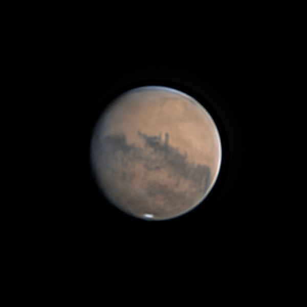 2020-11-09-1958_7-polo-Mars_lapl5_ap47_Drizzle15.png.d23a48f2cc2fa0547b2cb23395402e70.png