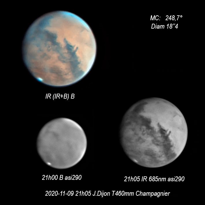 2020-11-09-2105_Mars.jpg.a23e4eea70fbc664ec58738881c5fa41.jpg