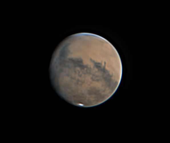 2020-11-09-2130_9-polo-Mars_lapl5_ap47_Drizzle15.png.8b27006ed6731a7134ec074aead6eb72.png