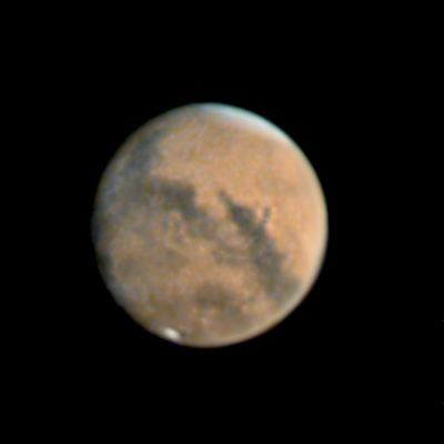 2020-11-10-2148_6-RGB-Mars_lapl6_ap76AS6000pspG2.png.1e60ec3f6df4b6a464d32137f431124b.png