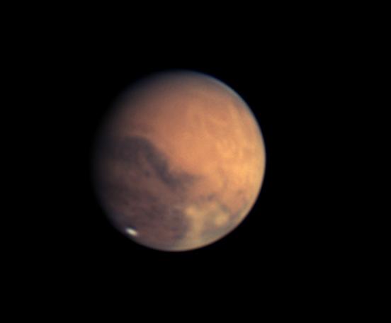 2020-11-17-1904_8-U-RGB-Mars_g6_ap8_pix.jpg.451a6bfa645aac9986c32d4f52e517cb.jpg