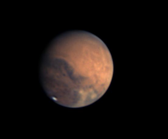 2020-11-17-1920_8-U-RGB-Mars_g6_ap10_pix.jpg.4b00fe6fbba4fa0e13a5e8c906f2a7b8.jpg