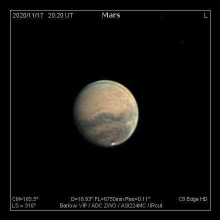 2020-11-17-2022_5-L-Mars_DeRot_lapl6_ap7_R6AS_web.jpg.a965278b834f55a10e7484614e3d36d9.jpg