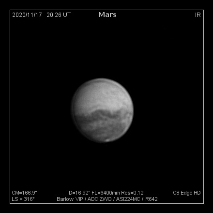 2020-11-17-2028_3-IR-Mars_DeRot_lapl6_ap7_R6AS_web.jpg.1edc8c8610fe14699c89806dfa6c218a.jpg