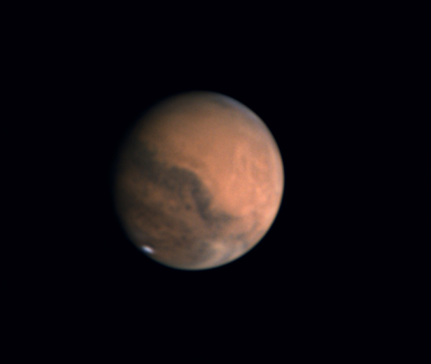 2020-11-17-2034_4-U-RGB-Mars_g6_ap7_pix.jpg.1204591e36fb92d9b4ebff3302982d25.jpg