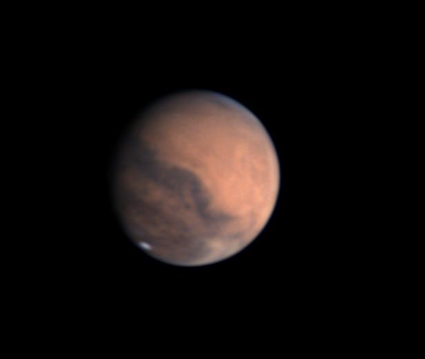2020-11-17-2046_0-U-RGB-Mars_g6_ap12_pix.jpg.d416277a5ef6634889a4d8885ea8aaeb.jpg