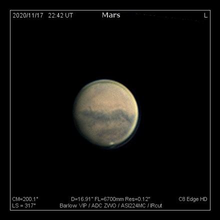 2020-11-17-2244_4-L-Mars_DeRot_lapl6_ap7_R6AS_web.jpg.d23d417263790bb4d234272756ce043c.jpg
