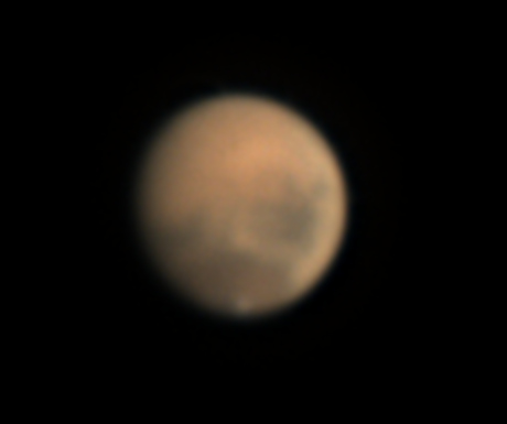2020-11-18-1701_4-IR-Mars_lapl5_ap19_Drizzle15.png.74bb06c1426ecb03ab3d896879de445d.png