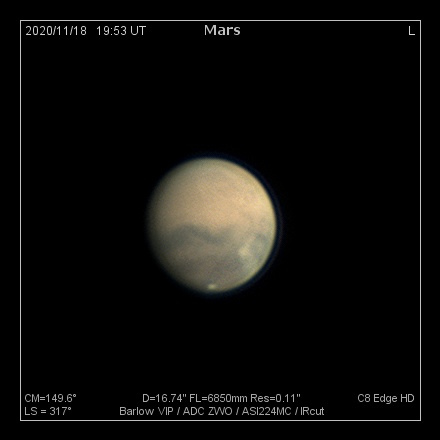 2020-11-18-1955_1-L-Mars_DeRot_lapl6_ap7_R6AS_web.jpg.71c016c98b73b1d119f69b9559e43773.jpg