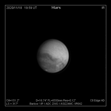 2020-11-18-2001_3-IR-Mars_DeRot_lapl6_ap7_R6AS_web.jpg.6104403d6535f07db4bcca09e8a3ee80.jpg