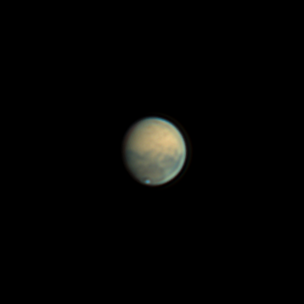 2020-11-21-2003_6-Julien-11-21-1949_4-J-IR-Mars_pipp_lapl5_ap10_Drizzle15.png.b8257428a67a0b84db3d2f11b8e69da4.png