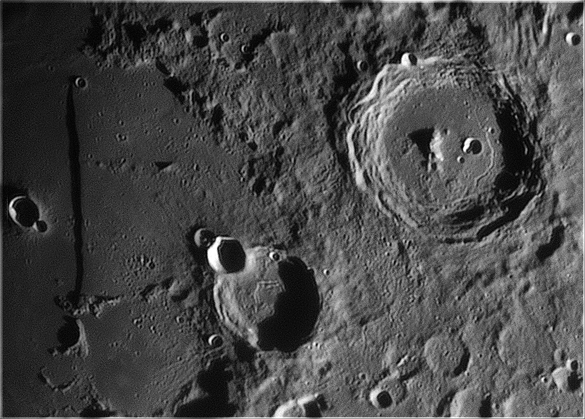 2020-11-23-1907_2-L-Moon_lapl6_ap315_R6AS_arzachel.png.1669c3da1a9a07bb827675fe39a8a176.png